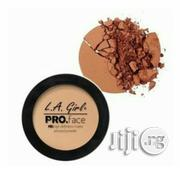 LA Girl Face Powder | Makeup for sale in Lagos State, Amuwo-Odofin