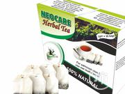 End the Life Insomnia With Neocare Herbal Tea | Vitamins & Supplements for sale in Sokoto State, Tambuwal