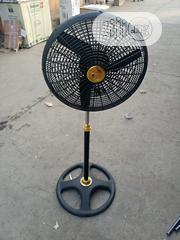 BB 18inches Standing Fan | Home Appliances for sale in Abuja (FCT) State, Wuse