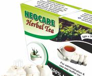 Eradicate Insomnia and Rheumatism With Neocare Herbal Tea | Vitamins & Supplements for sale in Zamfara State, Shinkafi