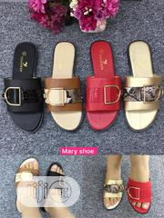 Flat Slippers | Shoes for sale in Lagos State, Lagos Island
