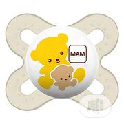 MAM Newborn Pacifiers | Baby & Child Care for sale in Lagos State, Surulere