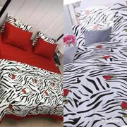Bedsheet Set With Pillows and Blankets | Home Accessories for sale in Lagos State, Oshodi-Isolo