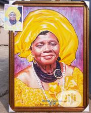 AY Drawing, A Professional Portrait Artist | Arts & Crafts for sale in Lagos State, Ikeja