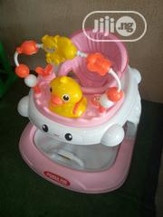 Quality Walker   Children's Gear & Safety for sale in Lagos State, Amuwo-Odofin
