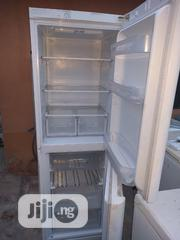 Indesit Double Door Refrigerator | Kitchen Appliances for sale in Lagos State, Isolo