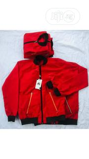 Hoodie Jacket | Clothing for sale in Rivers State, Port-Harcourt
