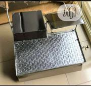 Shawarma Toaster Double | Restaurant & Catering Equipment for sale in Lagos State, Ojo