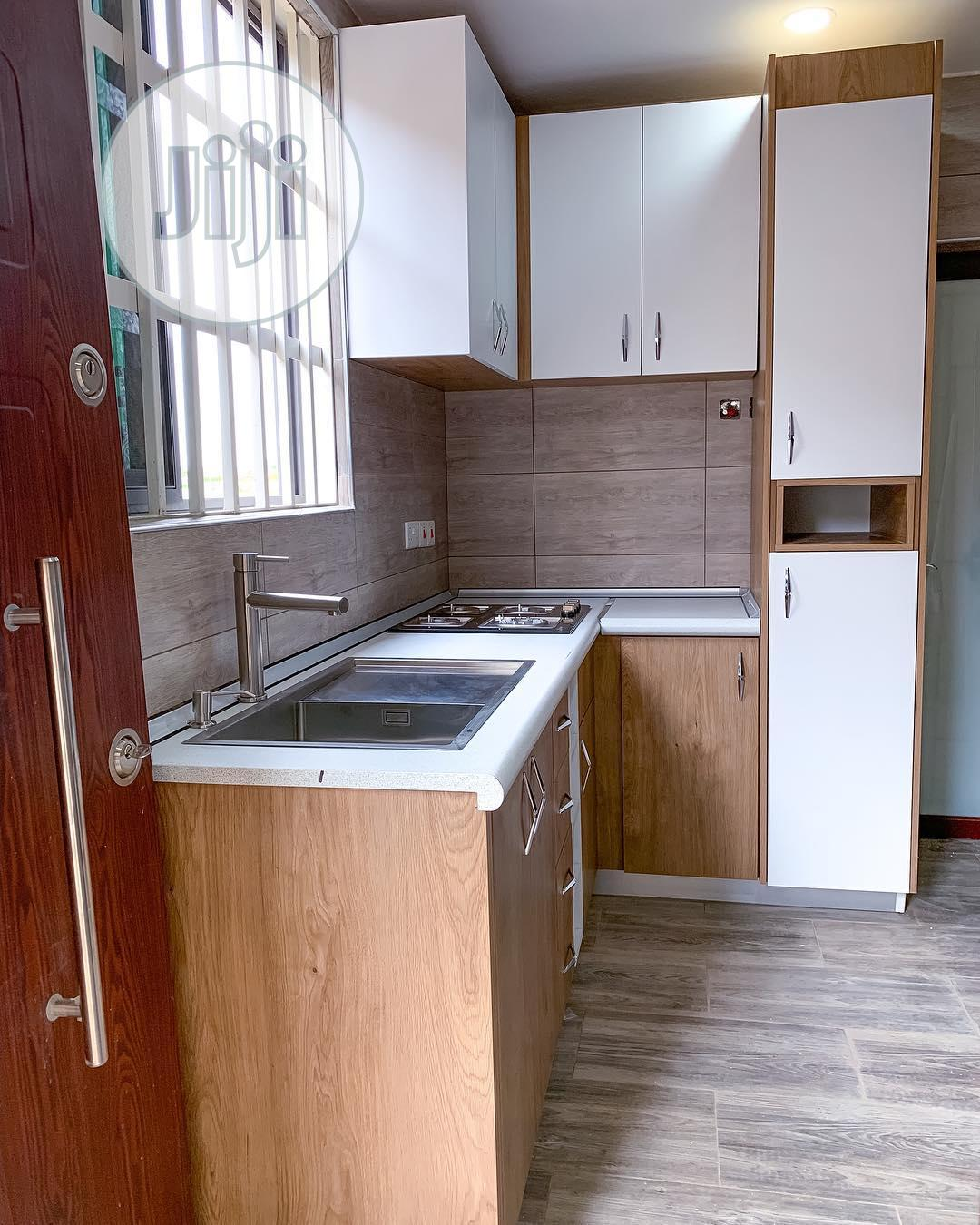 Archive Portable Kitchen Cabinets In Lagos State Furniture Osagie Uwadia Jiji Ng