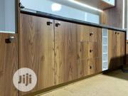 Mini Kitchen Cabinet | Furniture for sale in Lagos State, Ikoyi
