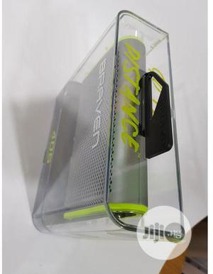 Braven 405 Bluetooth Portable Waterproof 2100mah | Audio & Music Equipment for sale in Lagos State, Ikeja
