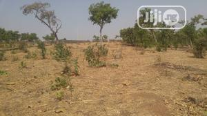 Plot Of Land | Land & Plots For Sale for sale in Abuja (FCT) State, Jikwoyi