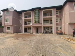 Brand New 2bedroom With Constant Light In Chinda Off Ada George | Houses & Apartments For Rent for sale in Rivers State, Port-Harcourt