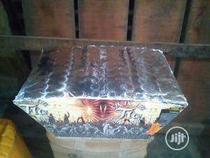 Fireworks For Party And Burial   Party, Catering & Event Services for sale in Lagos State