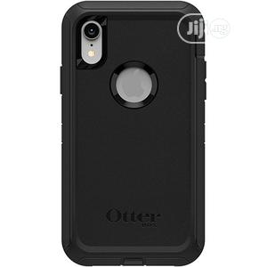 Other Box Defender Series for iPhone X to 11promax. | Accessories for Mobile Phones & Tablets for sale in Lagos State, Ikeja
