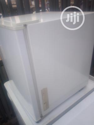 Mini Refrigerator   Kitchen Appliances for sale in Oyo State, Ibadan