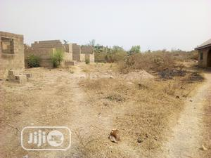 3 Bedroom Flat Bungalow For Sale At Okinni Area, Osogbo