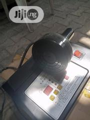 Foil Sealing Machine Size 300 | Manufacturing Equipment for sale in Lagos State, Ajah