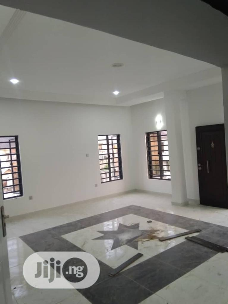 A Lovely 4bedroom Duplex | Houses & Apartments For Sale for sale in Lekki Phase 2, Lagos State, Nigeria