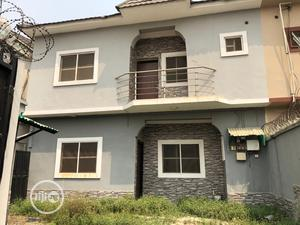 4bedroom Semi Detached Duplex At Idado Estate | Houses & Apartments For Sale for sale in Lagos State, Lekki