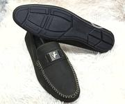Adidas Men's Shoes   Shoes for sale in Lagos State, Lagos Island