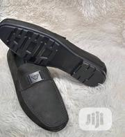 Quality Men's Shoes   Shoes for sale in Lagos State, Lagos Island