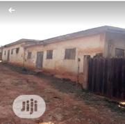 Land and Property for Sale | Land & Plots For Sale for sale in Kwara State, Ilorin South