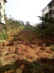 A One Half Plot of Land for Sale | Land & Plots For Sale for sale in Anambra State, Nnewi