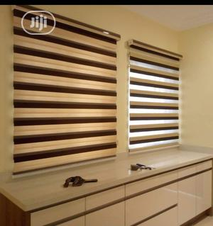 Day and Night Blinds | Home Accessories for sale in Lagos State, Lagos Island (Eko)
