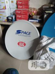 Satellites Dish | Accessories & Supplies for Electronics for sale in Ondo State, Akure