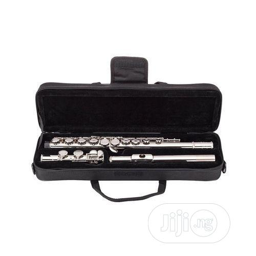 Professional Side Flute | Musical Instruments & Gear for sale in Ojo, Lagos State, Nigeria