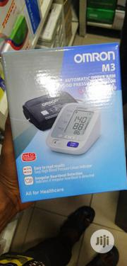 Blood Pressure Monitor | Tools & Accessories for sale in Lagos State, Ikeja