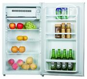 Midea Fridge Hs-121l (93litres) | Kitchen Appliances for sale in Lagos State, Ikeja