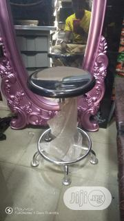 Adjustable Stool. | Furniture for sale in Lagos State, Ojo