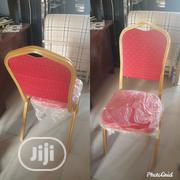Banquet Chair | Furniture for sale in Lagos State
