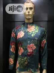 Men'S Vintage Shirts | Clothing for sale in Edo State, Benin City