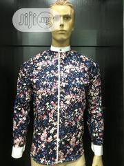 Men'S Shirt | Clothing for sale in Edo State, Benin City