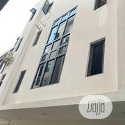 Luxury 3 Bedroom Flat With Pool At Lekki Phase 1 For Sale. | Houses & Apartments For Sale for sale in Lagos State, Lekki Phase 1