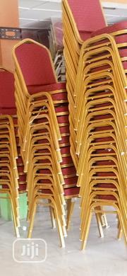 Karfi Banquets Kujera | Furniture for sale in Sokoto State, Gudu LGA