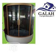 Galan Steam Bath With Jacuzzi   Plumbing & Water Supply for sale in Lagos State, Orile