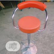Classical Bar Stool   Furniture for sale in Lagos State, Victoria Island