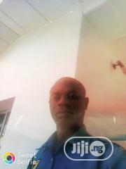 Barman | Restaurant & Bar CVs for sale in Abuja (FCT) State, Nyanya