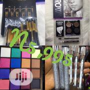 Makeup Combo Deal | Makeup for sale in Lagos State