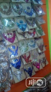 Accessories | Jewelry for sale in Lagos State, Alimosho