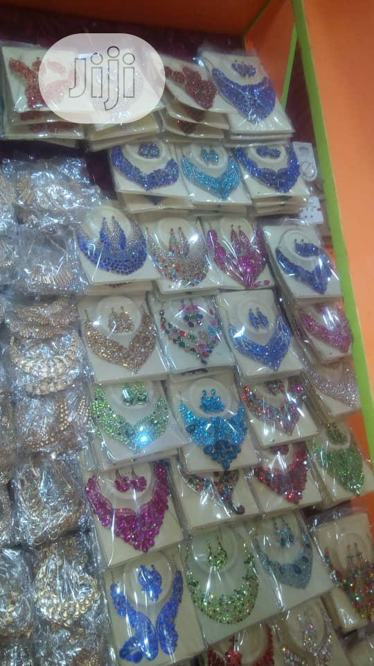 Accessories | Jewelry for sale in Alimosho, Lagos State, Nigeria