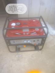 Welding Machine | Electrical Equipment for sale in Akwa Ibom State, Okobo