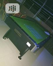 Snooker Board With Complete Accessories | Sports Equipment for sale in Abuja (FCT) State, Central Business Dis