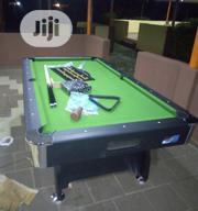 Quality Snooker Board | Sports Equipment for sale in Rivers State, Okrika