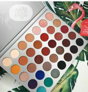 Jaclyn Hill Eyeshadow Palette   Makeup for sale in Lagos State, Amuwo-Odofin