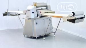 Dough Sheeter Machine | Restaurant & Catering Equipment for sale in Lagos State, Ojo